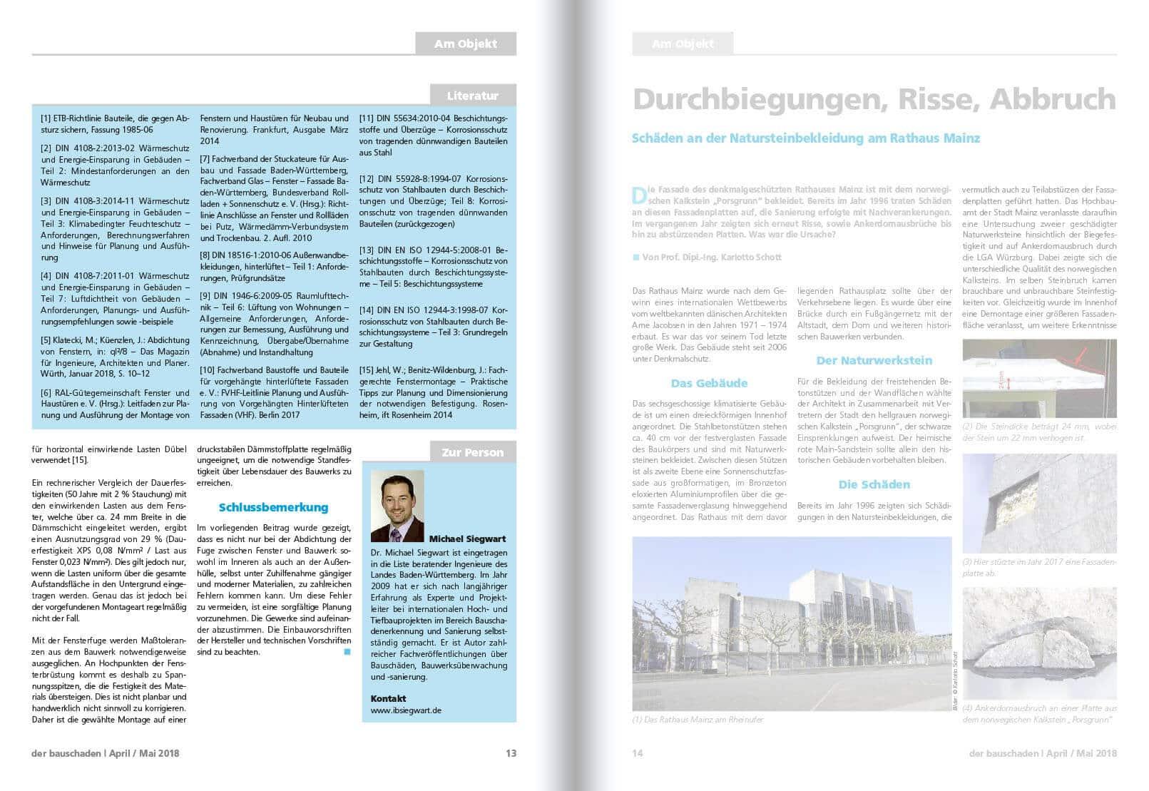 2018-04_Schwachpunkt_Fensterfuge_004