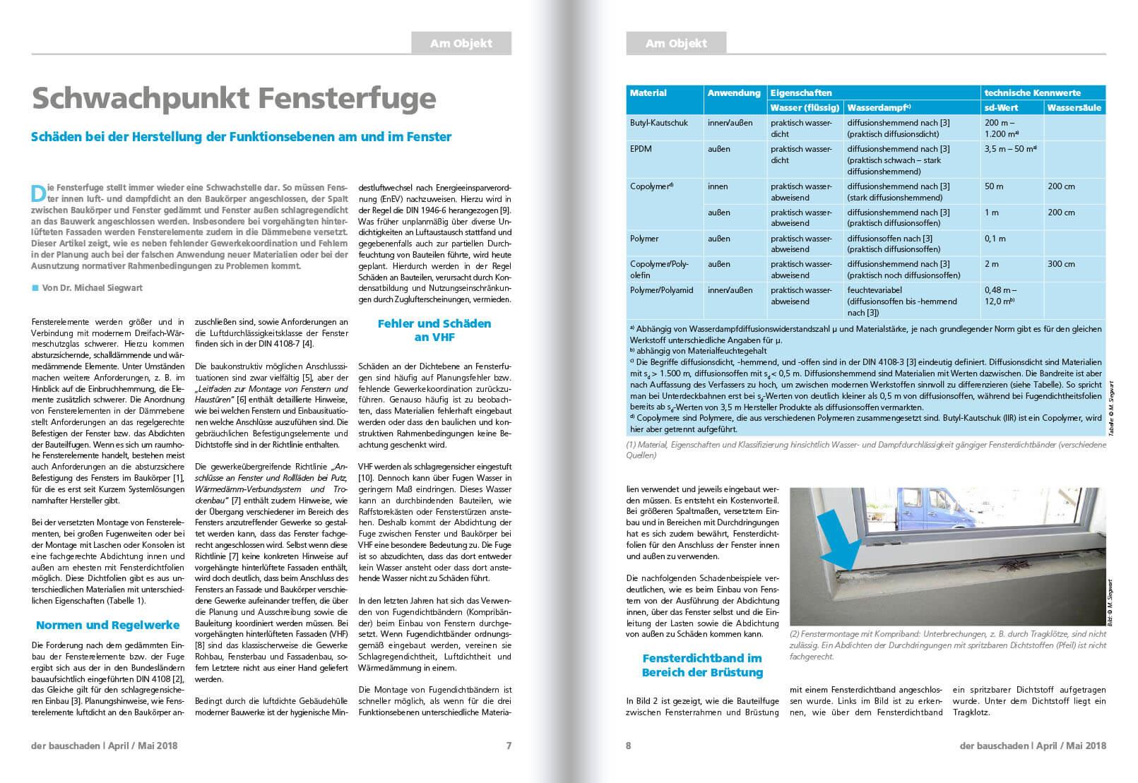 2018-04_Schwachpunkt_Fensterfuge_1