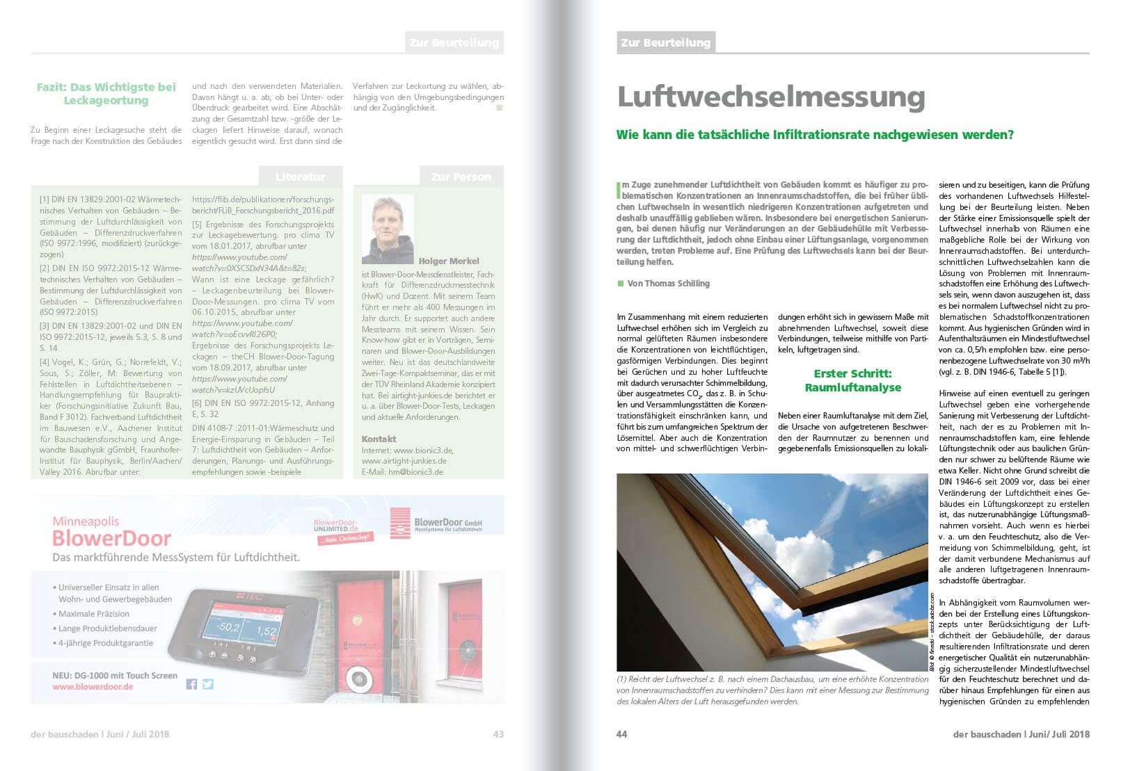 2018-06_Luftwechselmessung_001