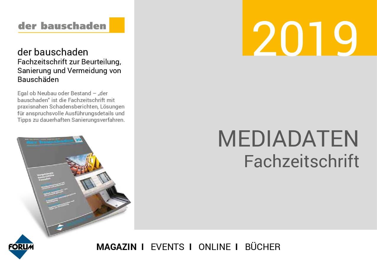 Mediadaten-derBauschaden_2019