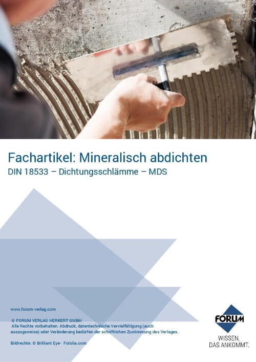 Gut bekannt Praxishilfen - derbauschaden.de IR85