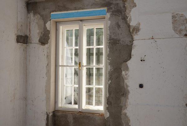 Schwachpunkt_Fensterfuge