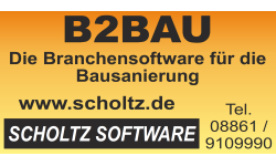 Scholtz Software