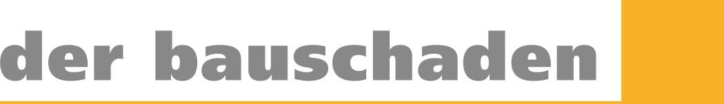 derbauschaden.de