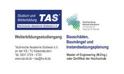 TAS – Technische Akademie Südwest e.V.