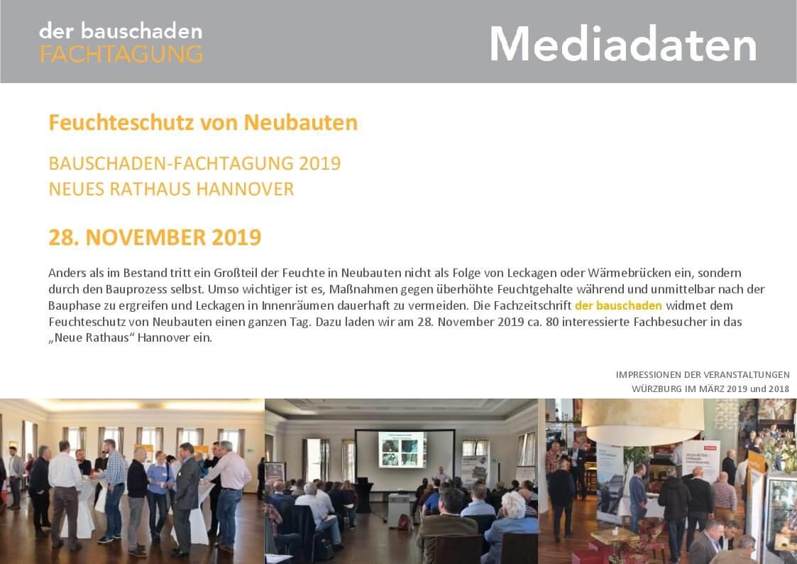 Mediadaten_BS_Fachtagung_Nov 2019