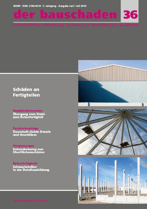 Cover Juni 2019-06