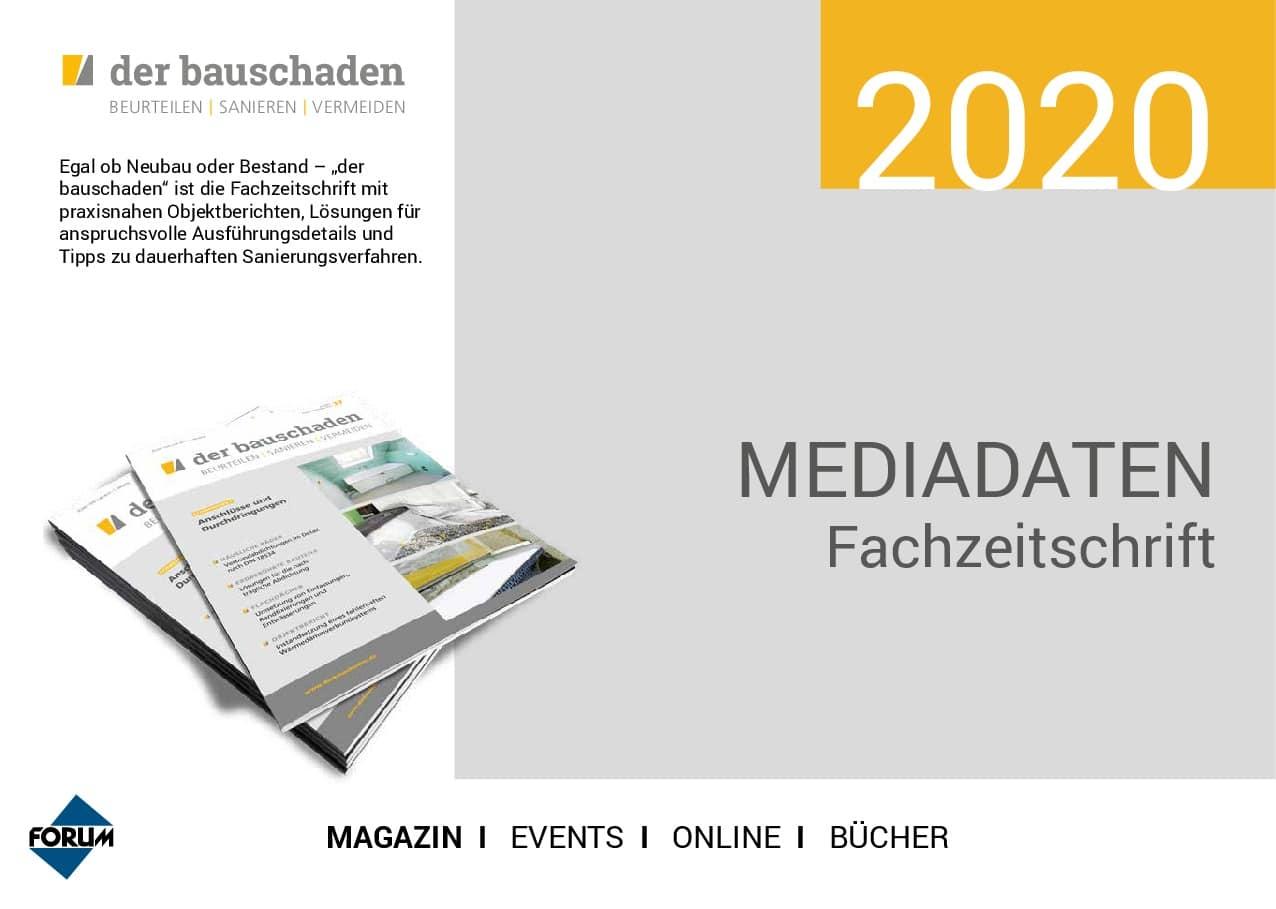 Mediadaten-derBauschaden_2020