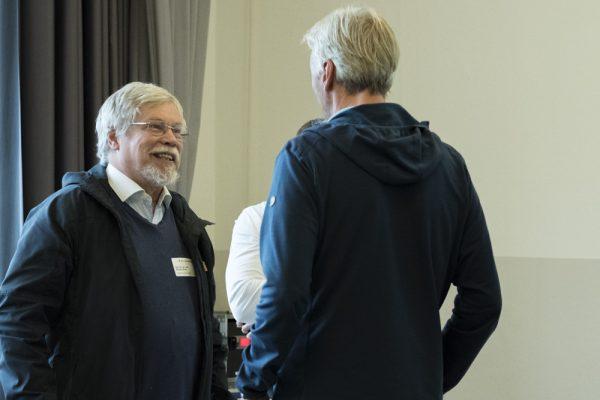 Bauschadenfachtagung-2019-28-11-19-Hannover-akademie-herkert-aj-gross_1