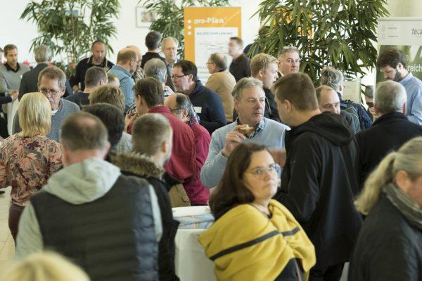 Bauschadenfachtagung-2019-28-11-19-Hannover-akademie-herkert-aj-gross_3