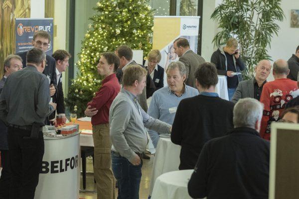 Bauschadenfachtagung-2019-28-11-19-Hannover-akademie-herkert-aj-gross_9