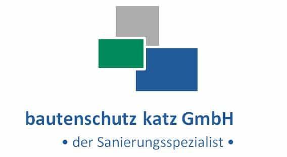 bautenschutz-katz-logo