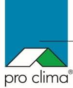 proclima-logo