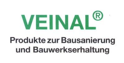 Schuster GmbH VEINAL® Bauchemie