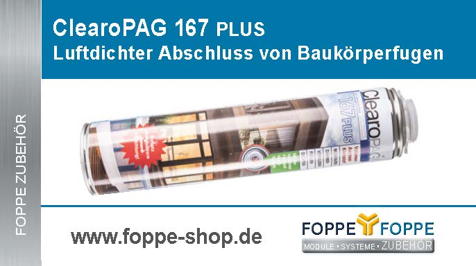 FOPPE Direkt Versand GmbH