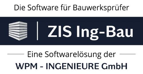 WPM – INGENIEURE GmbH