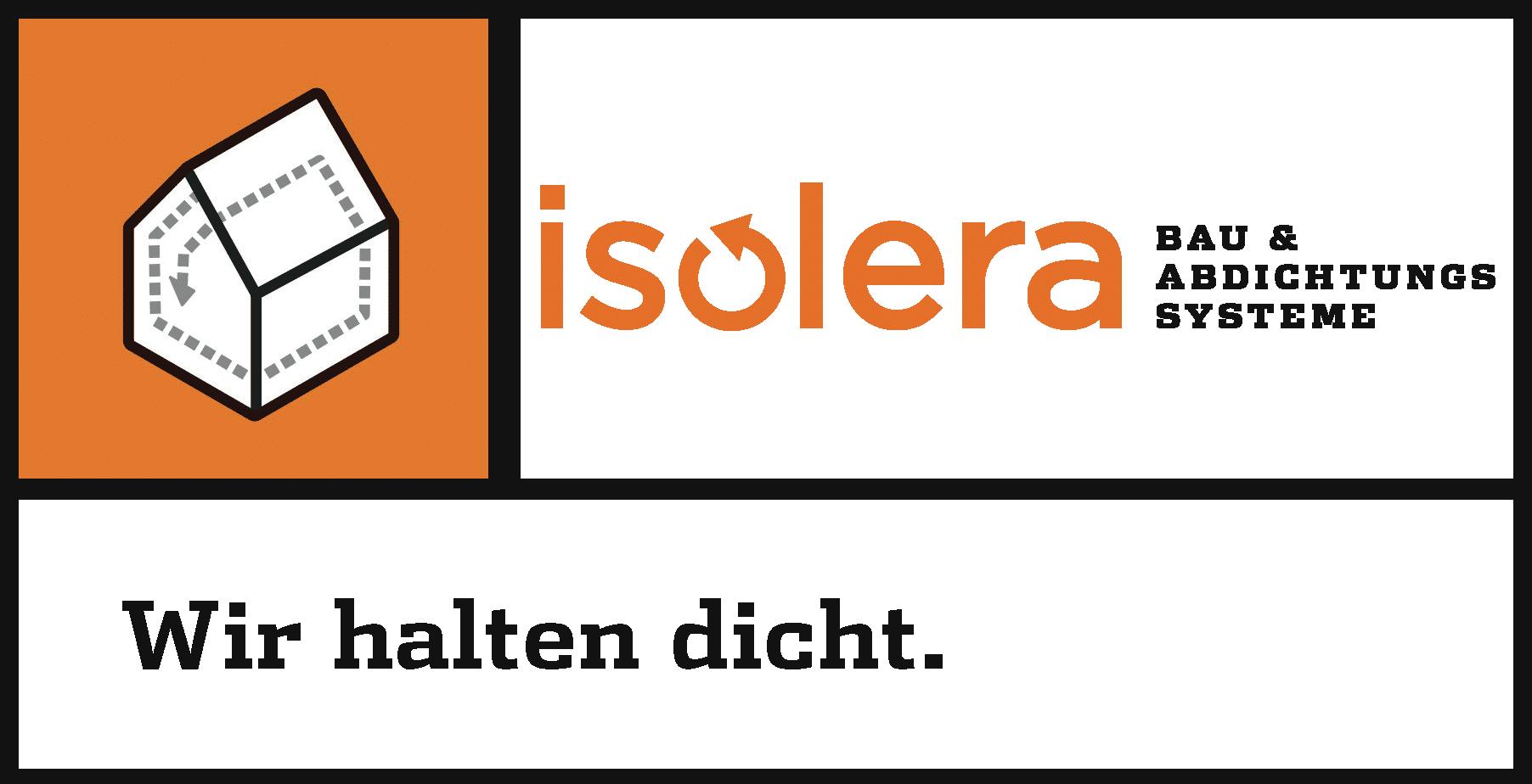 isolera GmbH